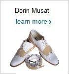 Dorin Musat