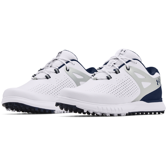 Under Armour Charged Breathe SL Women's Golf Shoes