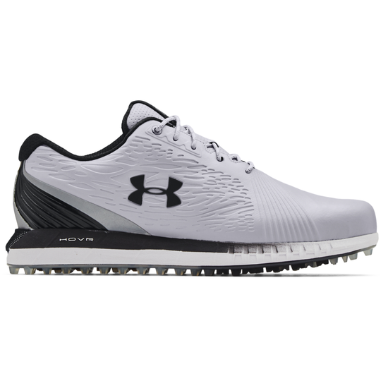 Under Armour HOVR Show SL Golf Shoes