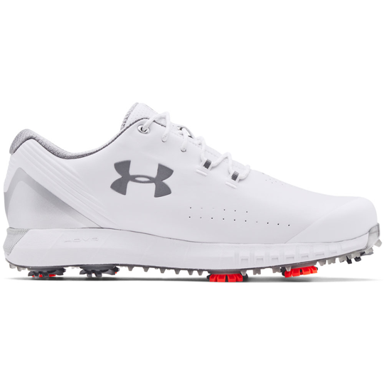 Under Armour HOVR Drive Golf Shoes